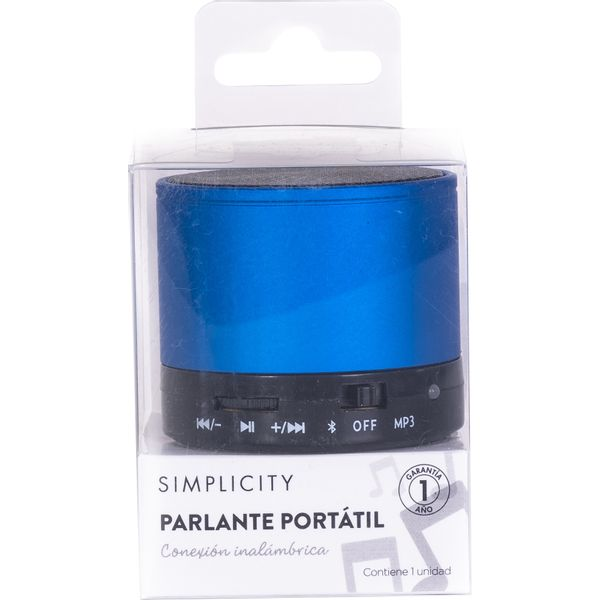 parlante-portatil-simplicity-metalizado-con-bluetooth-x-1-un