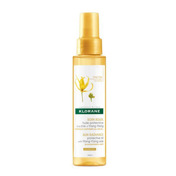 aceite-en-spray-protector-con-cera-klorane-ylang-ylang-x-125-ml