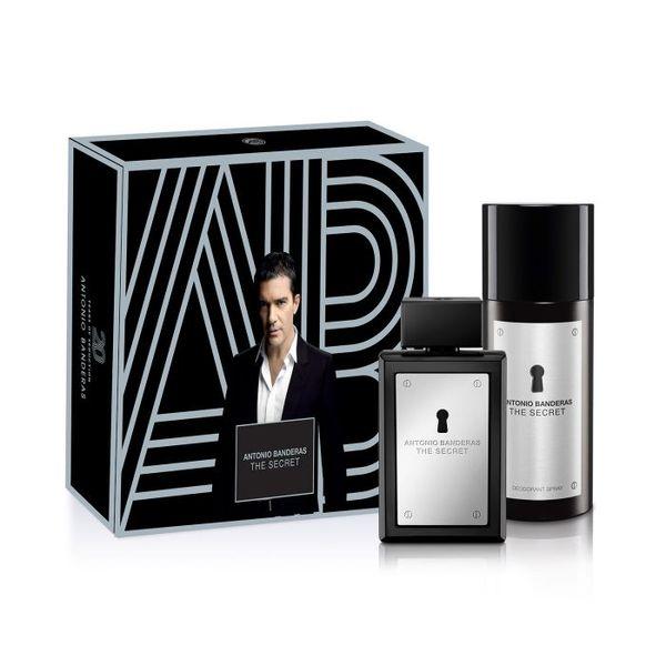 estuche-antonio-banderas-the-secret-eau-de-toilette-x-100-ml-desodorante-x-150-ml