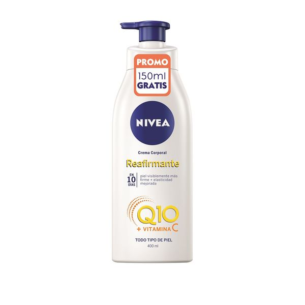 crema-corporal-nivea-reafirmante-q10-x-400-ml