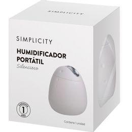 humidificador-portatil-simplicity-ovalado