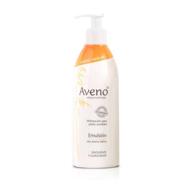 emulsion-avena-natural-aveno-pieles-sensibles-400-ml