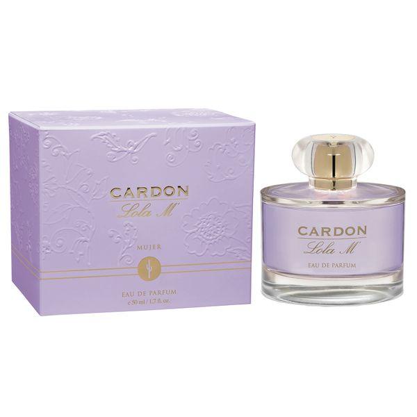 eau-de-parfum-cardon-lola-m-x-50-ml
