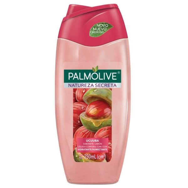 shower-gel-palmolive-naturaleza-secreta-ucuuba-x-250-ml