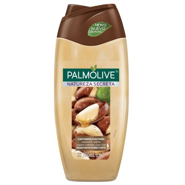shower-gel-palmolive-naturaleza-secreta-castana-x-250-ml