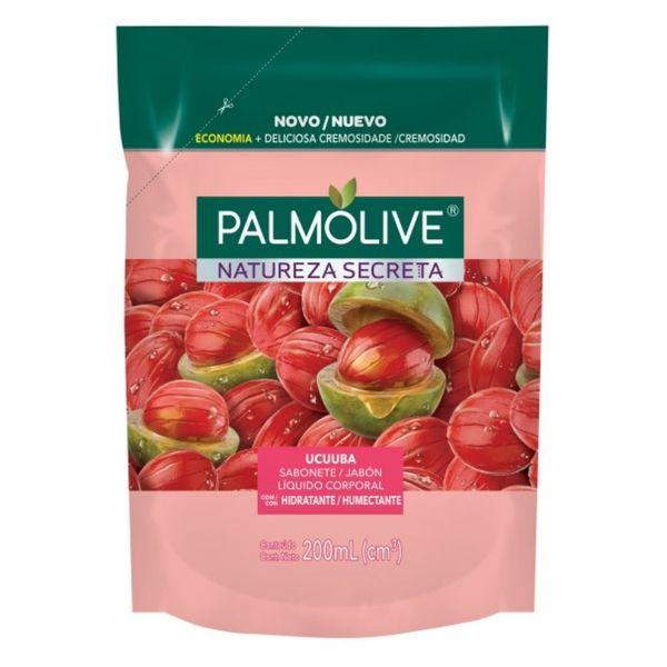 jabon-liquido-palmolive-doypack-naturaleza-secreta-ucuuba-x-200-ml