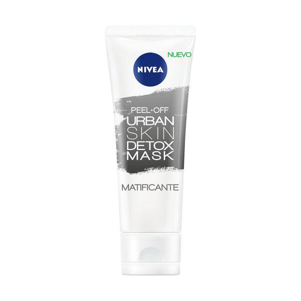 mascarilla-facial-exfoliante-nivea-urban-skin-detox-x-75-ml