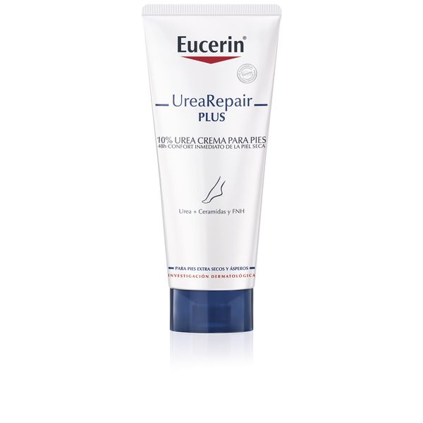 crema-para-pies-eucerin-urearepair-plus-10-x-100-ml-