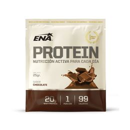 suplemento-deportivo-ena-proteina-de-chocolate-x-25-gr