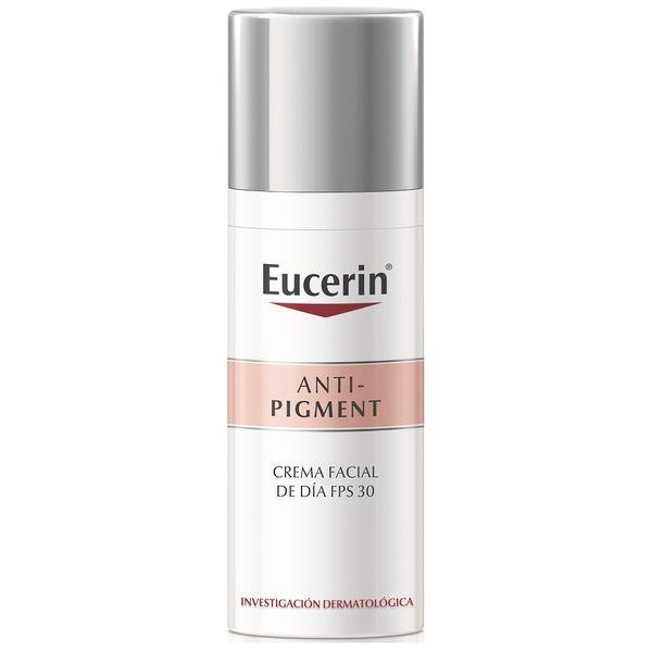 crema-facial-dia-eucerin-anti-pigmento-fluido-fps30-x-50-ml-