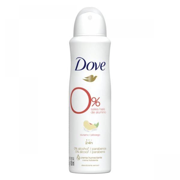 desodorante-femenino-en-aerosol-dove-durazno-x-150-ml