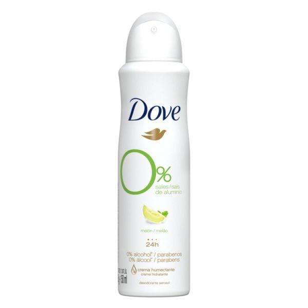 desodorante-femenino-en-aerosol-dove-melon-x-150-ml