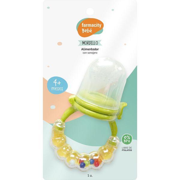 mordillo-con-sonajero-farmacity-bebe