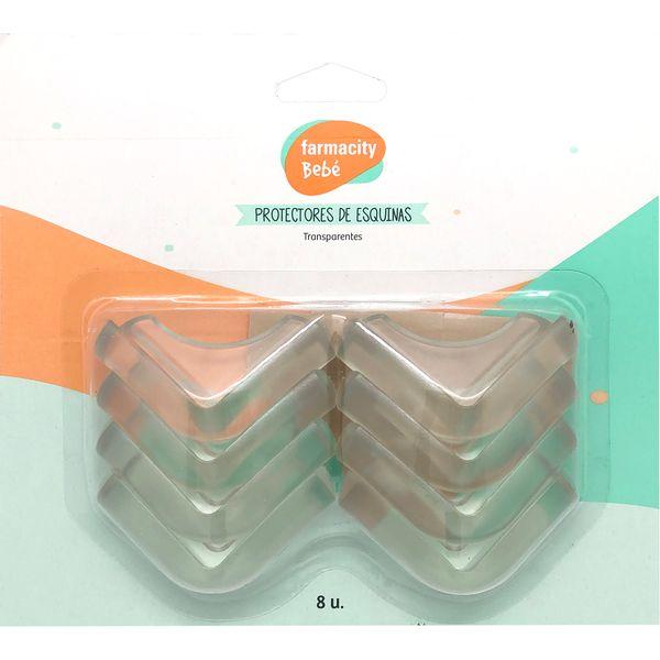 esquinero-protector-farmacity-bebe-x-8-un