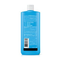 hidratante-corporal-neutrogena-hydro-boost-water-gel-x-400-ml