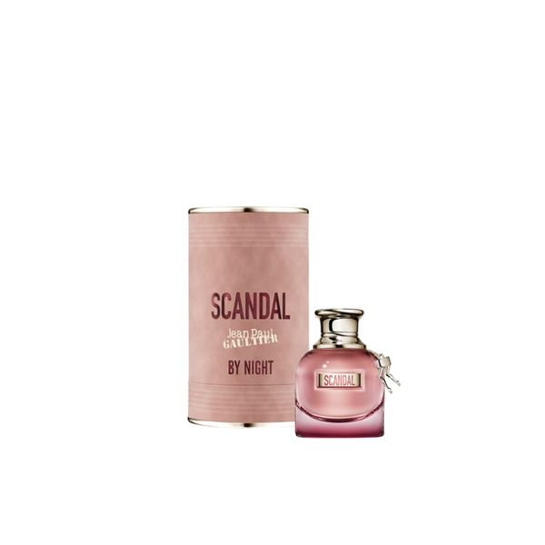 eau-de-parfum-jean-paul-gaultier-scandal-by-night-x-30-ml