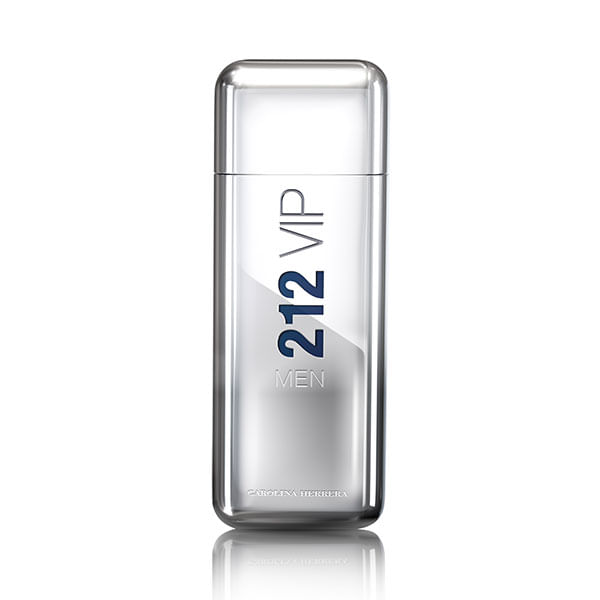 eau-de-toilette-carolina-herrera-212-vip-men-x-200-ml