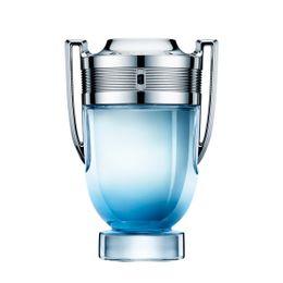eau-de-toilette-invictus-aqua-x-100-ml