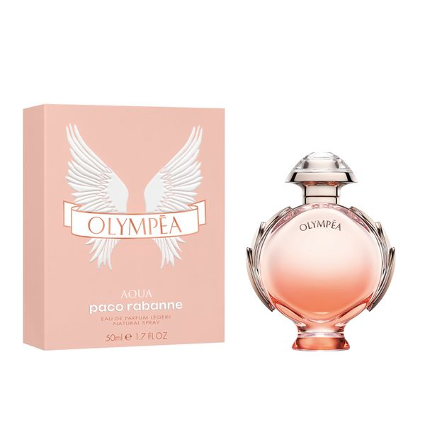 eau-de-parfum-olympea-aqua-x-80-ml