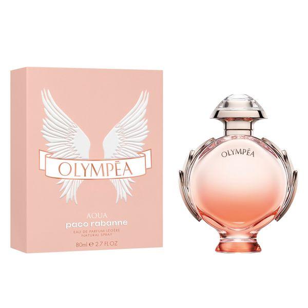 eau-de-parfum-olympea-aqua-x-50-ml