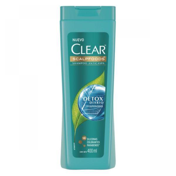shampoo-anticaspa-clear-detox-diario-x-400-ml