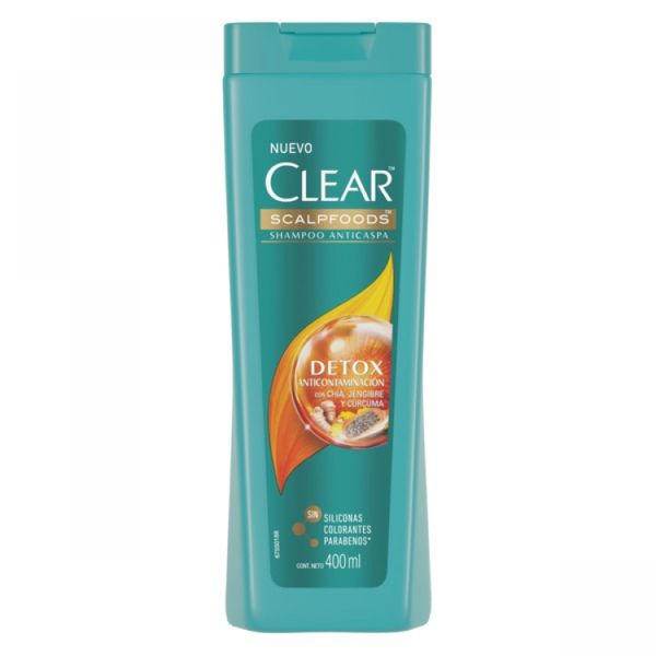 shampoo-anticaspa-clear-anticontaminacion-x-400-ml