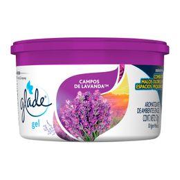 aromatizante-de-ambiente-glade-lavanda-gel-x-70-gr