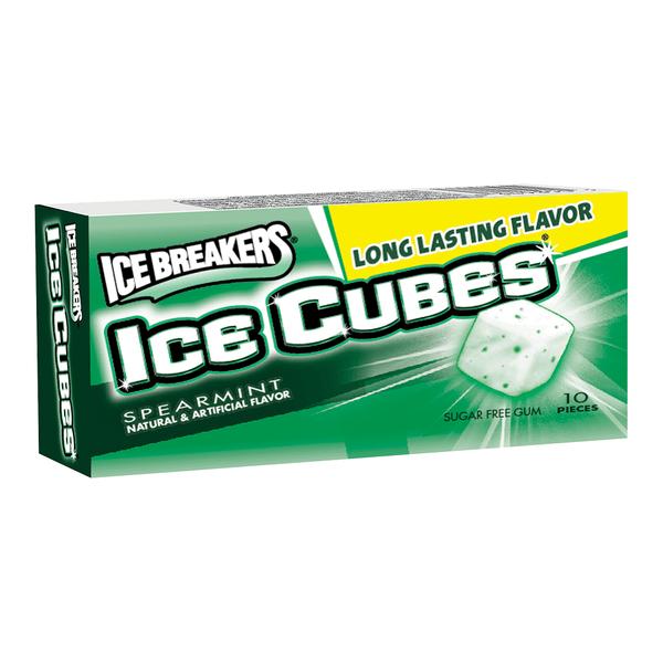 chicle-ice-cubes-spearmint-x-10-un