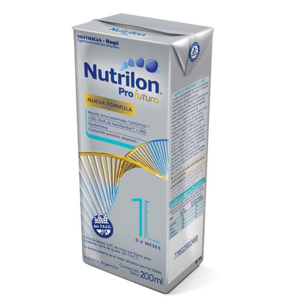 leche-nutrilon-1-pro-futura-x-200-ml