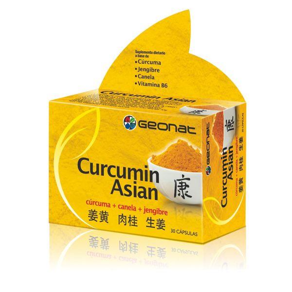 suplemento-dietario-geonat-curcumin-asian-x-30-un