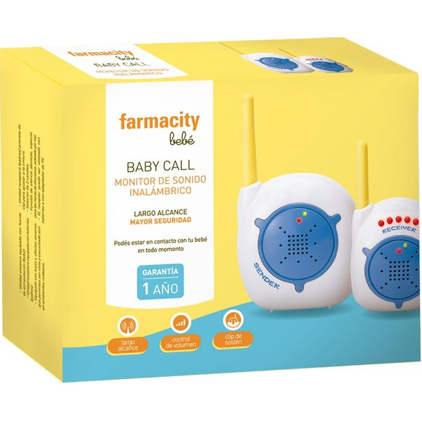 baby-call-monitor-de-sonido-inalambrico