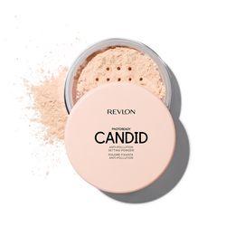 polvo-fijador-revlon-candid-photoready-loose-powder