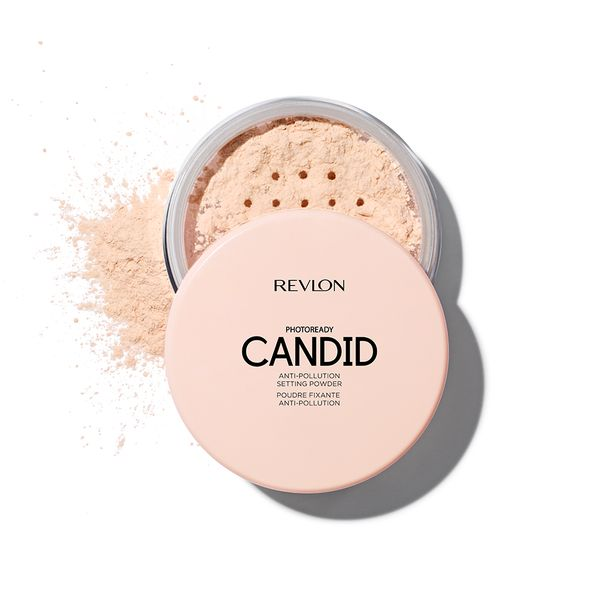 polvo-fijador-revlon-candid-photoready-loose-powder