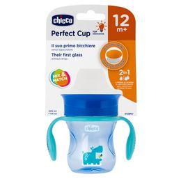 vaso-chicco-perfect-cup-12-m-azul-x-200-ml