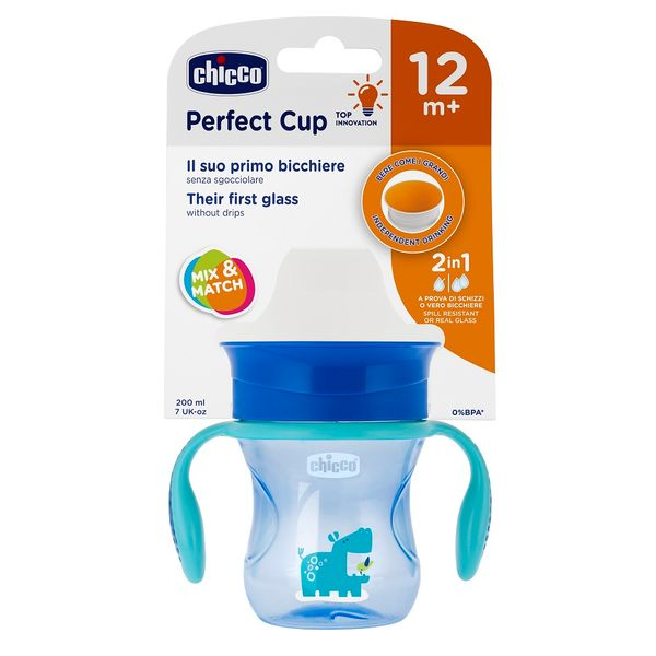vaso-chicco-perfect-cup-12-m-azul-x-200-ml