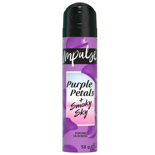 desodorante-aerosol-impulse-purple-petals-smoky-sky-x-75-ml