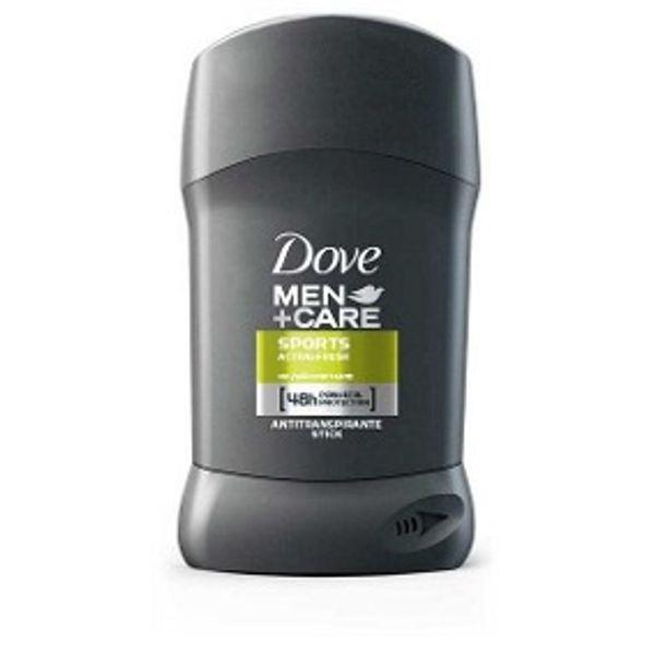 desodorante-en-barra-dove-men-sport-x-50-gr