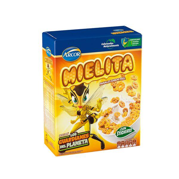 cereales-arcor-mielita-x-200-gr