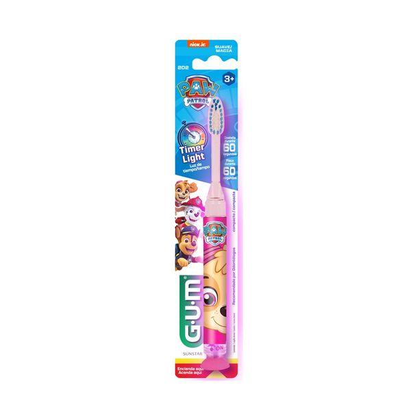 cepillo-dental-infantil-gum-paw-patrol-con-luz