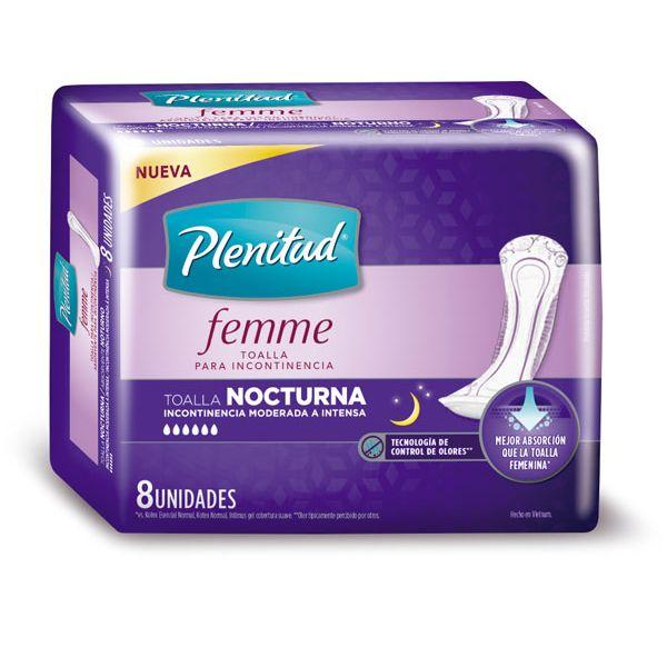 toallas-femeninas-para-incontinencia-nocturna-x-8-ud