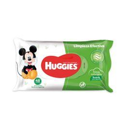 toallas-humedas-huggies-limpieza-refrescante-x-48-un