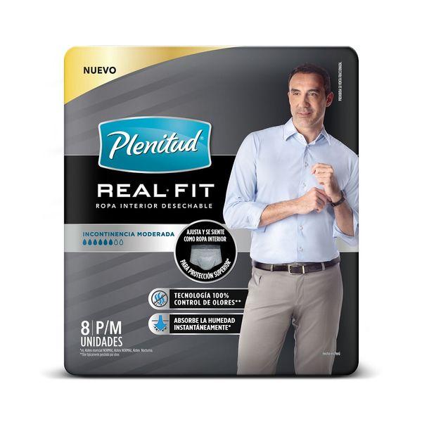 ropa-interior-active-fit-hombre-p-m-x-8-un