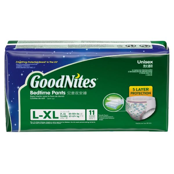 panal-para-chicos-goodnites-xl-x-11-unidades
