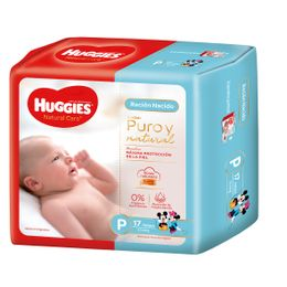panales-huggies-natural-care-primeros-100-dias