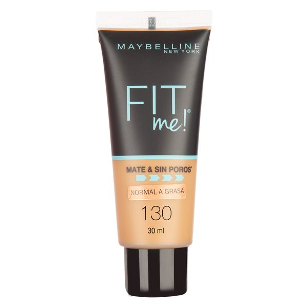 base-de-maquillaje-maybelline-fit-me-matte-x-30-ml