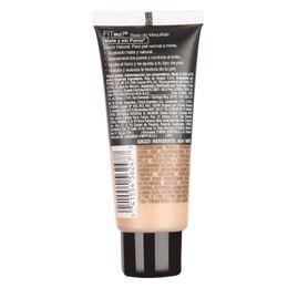 base-de-maquillaje-maybelline-fit-me-matte-x-30-ml