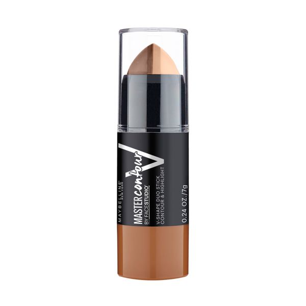 contorno-maybelline-master-contour-v-shape-duo-medium-x-7-gr