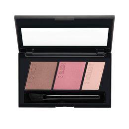 paleta-de-tonalizadores-maybelline-master-blush-palette-x13-5-gr