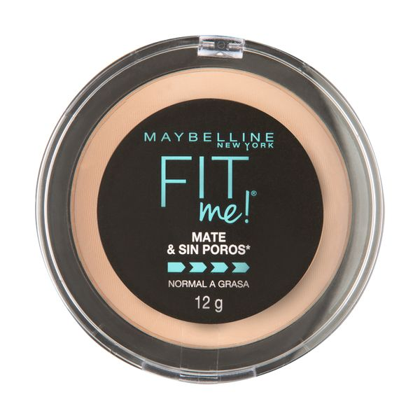 polvo-compacto-maybelline-fit-me-matte-x-12-gr
