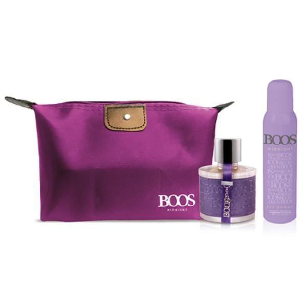 eau-de-parfum-boos-midnight-mujer-x-100-ml-desodorante-x-127-ml-neceser-de-regalo